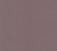 Solis Berry - Swatch Sample