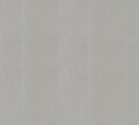 Solis Grey - Swatch Sample