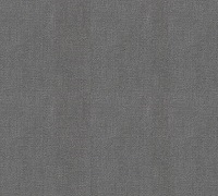 Solis Pavement - Swatch Sample