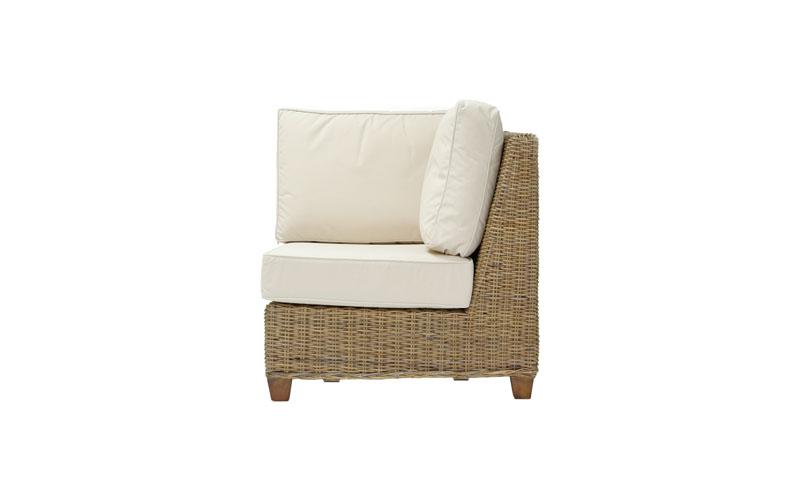 Abington-corner-chair
