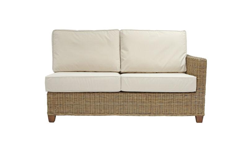 Abington-large-left-arm-sofa