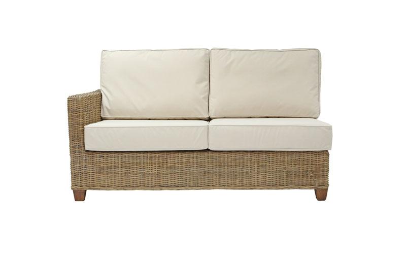 Abington-large-right-arm-sofa