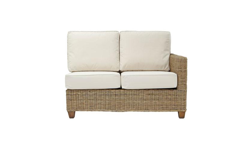 Abington-left-arm-sofa