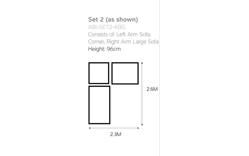 Abington-set2-right-arm-facing