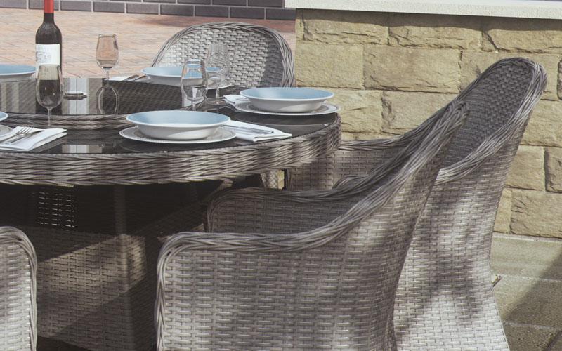 Fresco-dining-offer