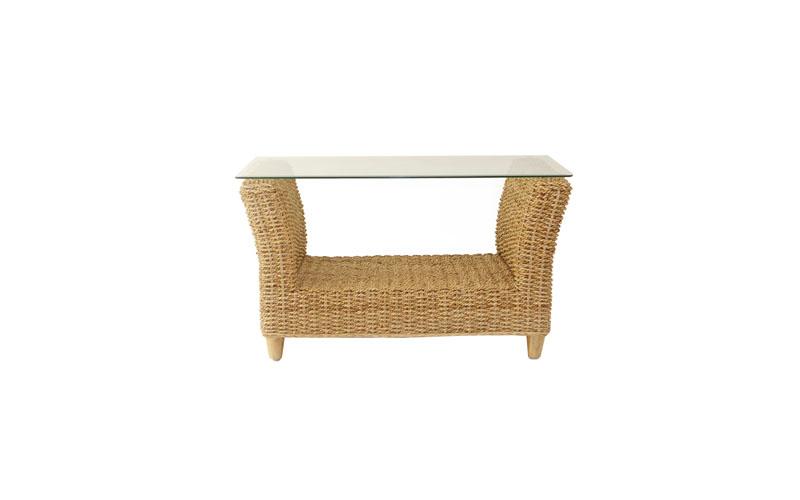 Kentdale-coffee-table