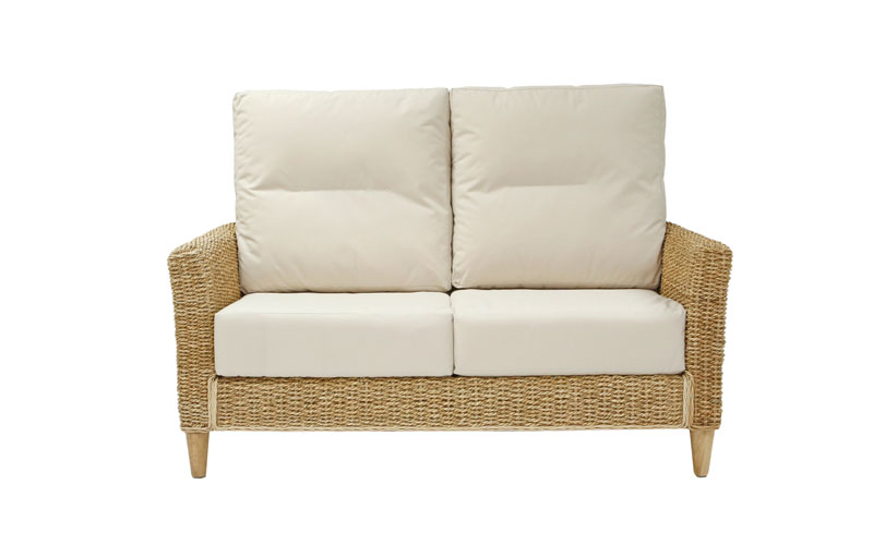 Kentdale-small-sofa