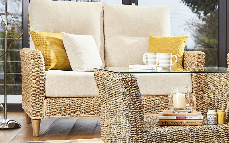 Kentdale-sofa-and-coffee-table