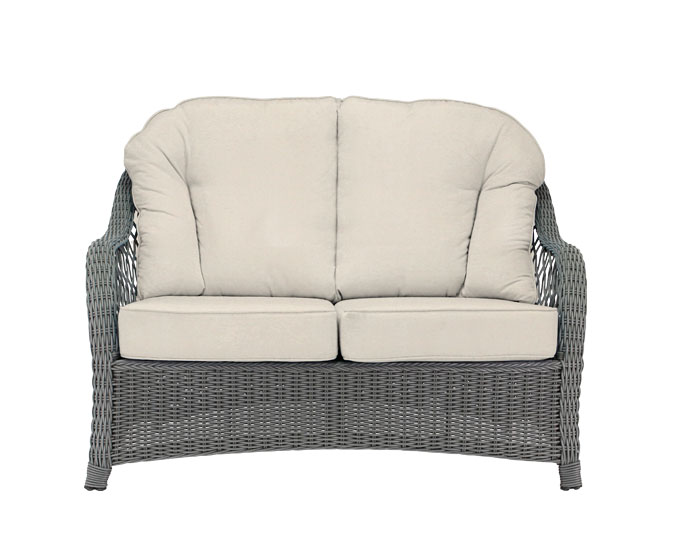 Stowe Lounging Sofa