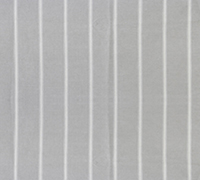 Laura Ashley Ayden Silver - Swatch Sample