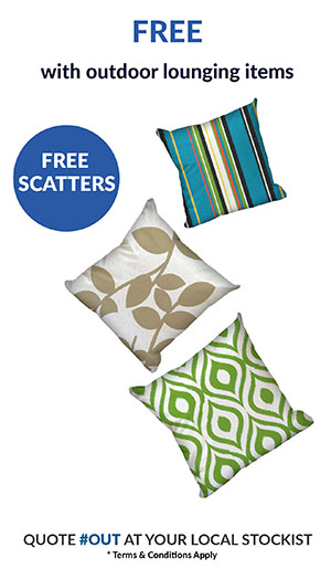 Daro-outdoor-free-scatter-cushions
