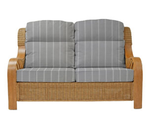 Waterford 2.5 Seat Lounging Sofa