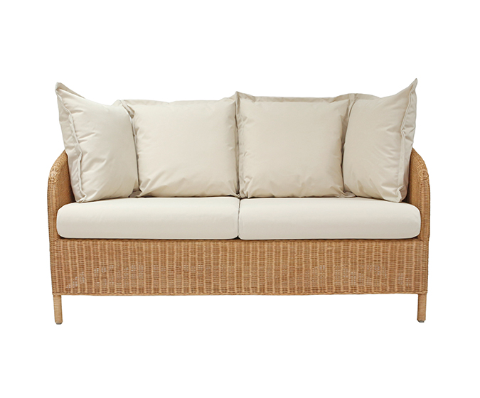 Arley Lounging Sofa