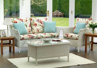 Laura-Ashley-Wilton rattan-conservatory-furniture