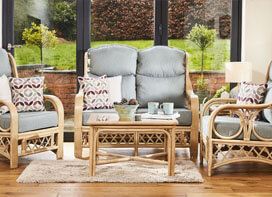 Conservatory-furniture-Cushion-replacements