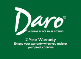 Daro-2-year-indoor-conservatory-furniture-extended-warranty