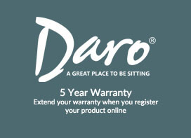 Daro-5-year-outdoor-rattan-furniture-warranty