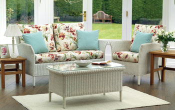 Laura Ashley – Wilton