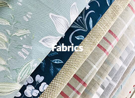 daro-conservatory-furniture-fabric-collection
