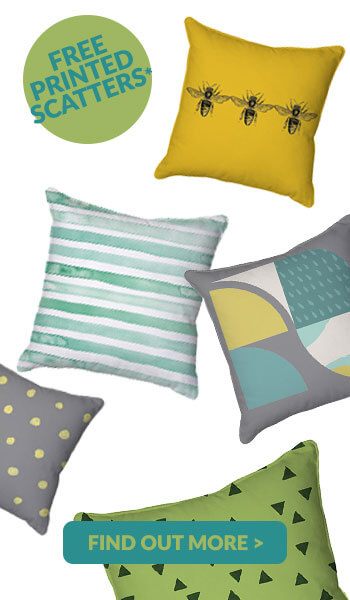 free-printed-scatter-cushions-this-September-find-out-more