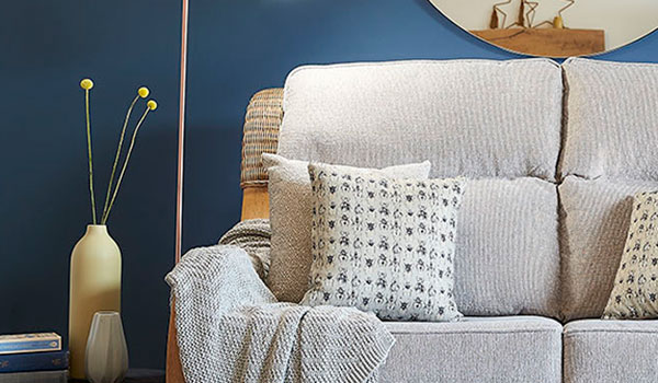 Add-character-to-you-furniture-with-printed-scatter-cushions