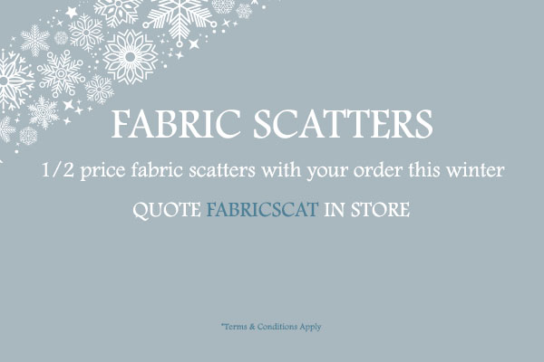 HALF PRICE FABRIC SCATTER CUSHIONS1
