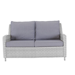 Santorini Lounging Sofa