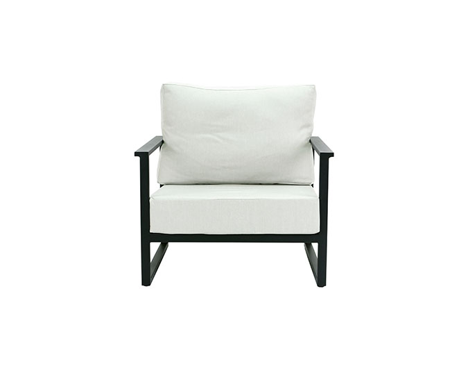 Verde Lounging Chair