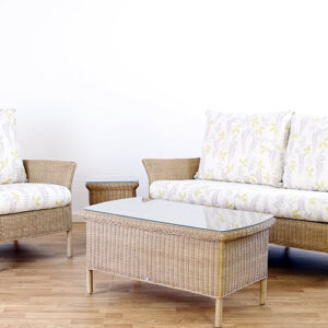Chatsworth Lounging Set 1