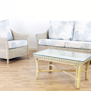 Blenheim Lounging Set 1