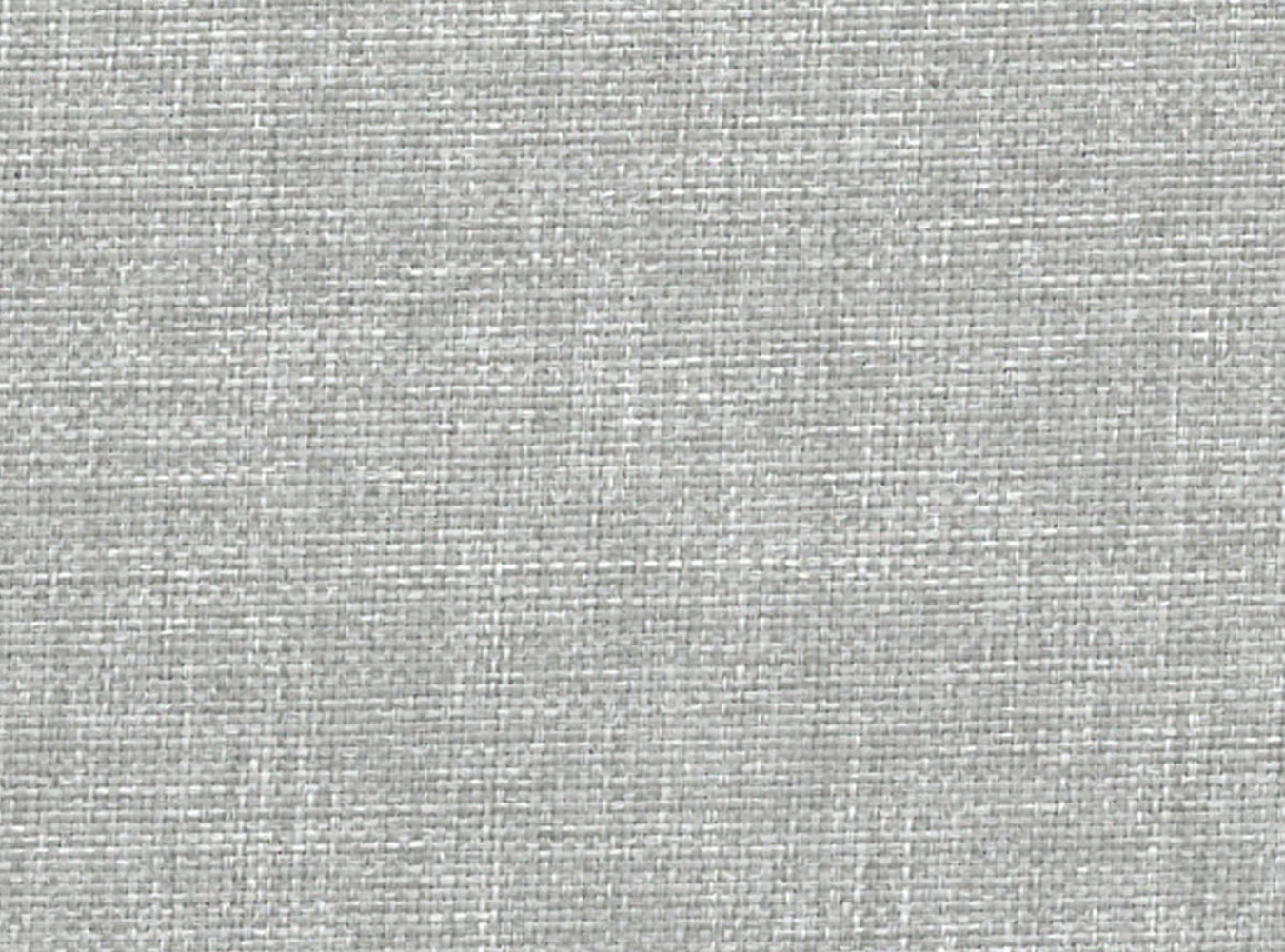 Saunton Dove Grey - Swatch Sample