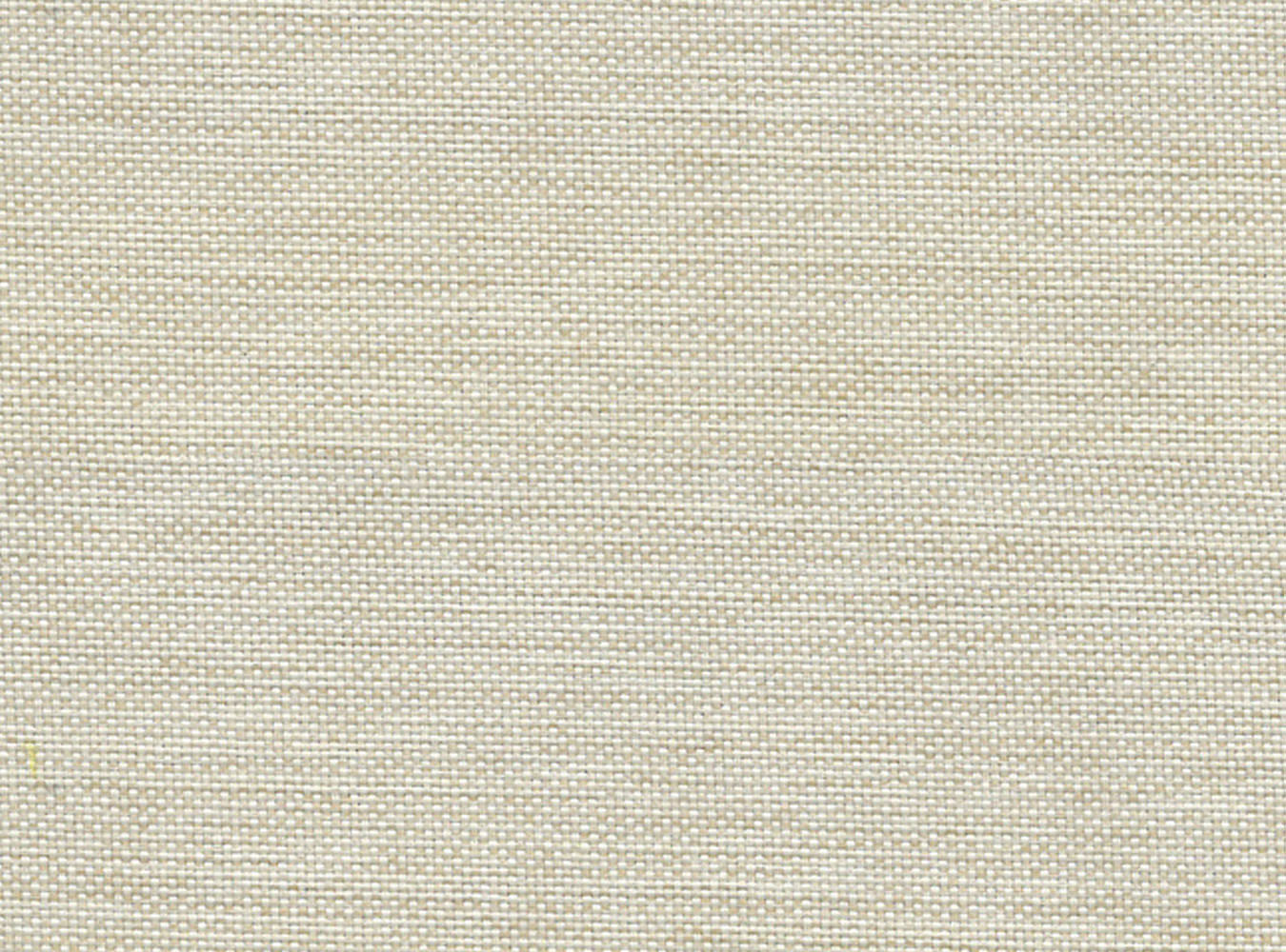 Saunton Natural - Swatch Sample
