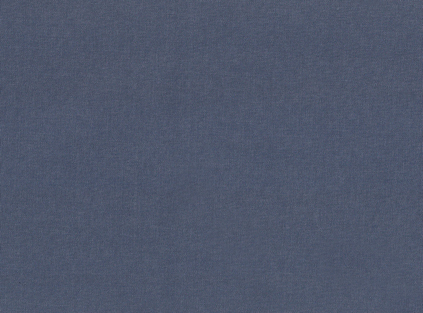 Solis Denim - Swatch Sample