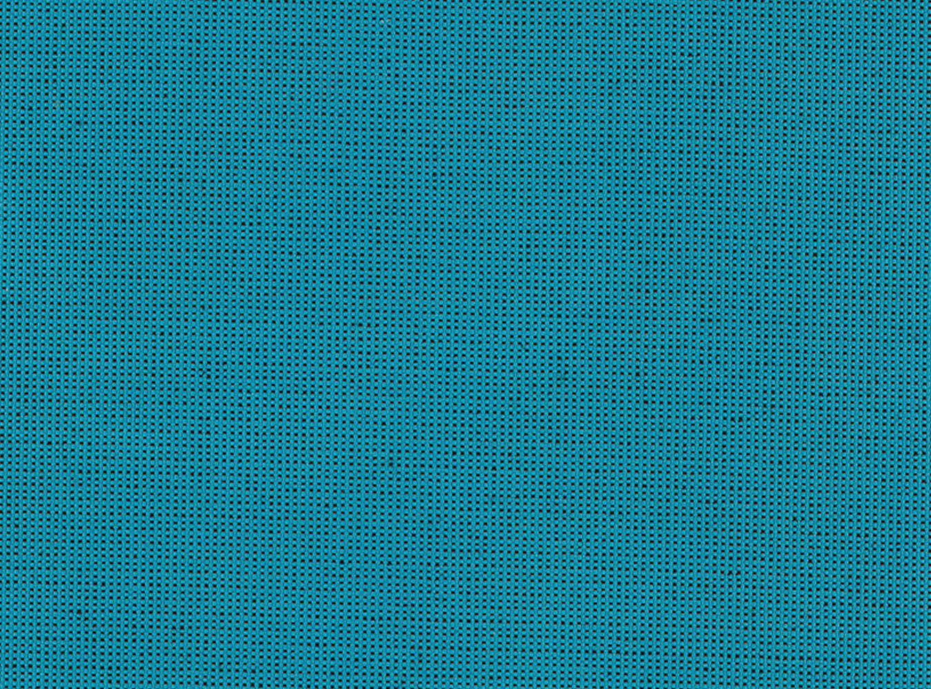 Taupo Aqua - Swatch Sample