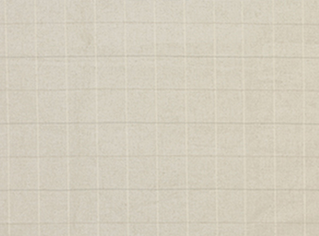 Laura Ashley Elmore Linen - Swatch Sample