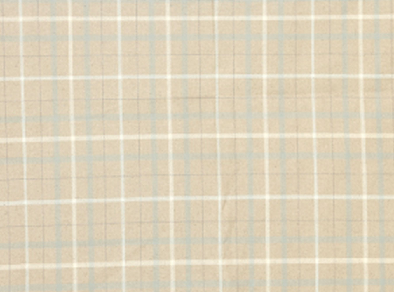 Laura Ashley Keynes Duck Egg - Swatch Sample