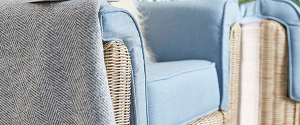 Ontario-rattan-upholstered-lounging-chair